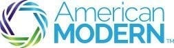 American Modern Logo - Online Services, Including Bill Payment
