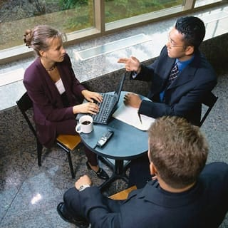 DeLong Insurance - Frequently Asked Questions - Business Insurance