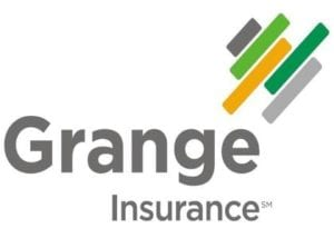 Grange JPEG Resize 300x214 - Online Services, Including Bill Payment