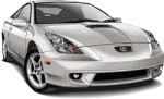 DeLong Insurance - Frequently Asked Questions - Auto Insurance