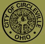 mod_City of Circleville Logo All