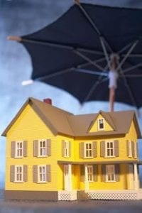 Home-Toy_house_&_Umbrella_BE-2